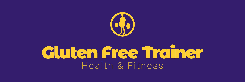 The Gluten Free Trainer